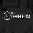 Gabriel Levin, The Levin Firm photo