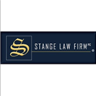Stange Law Firm, PC photo