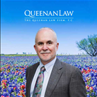 The Queenan Law Firm, P.C. photo