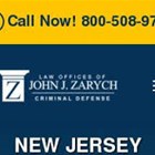 Law Offices Of John J. Zarych photo